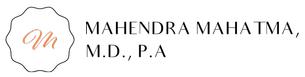 Mahendra Mahatma, M.D., P.A.
